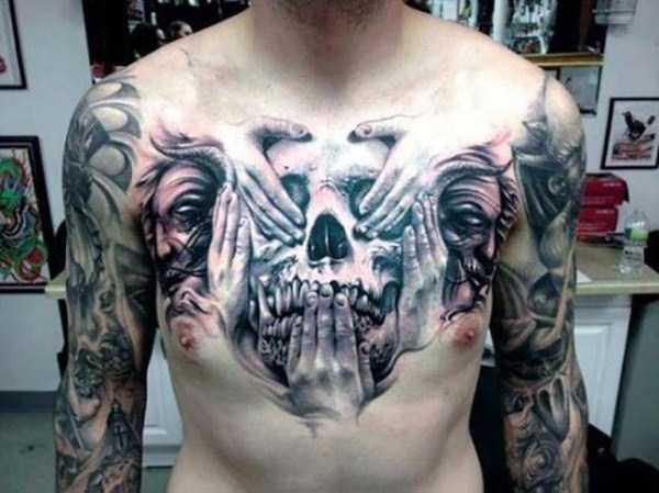 stunning-realistic-tattoos (15)