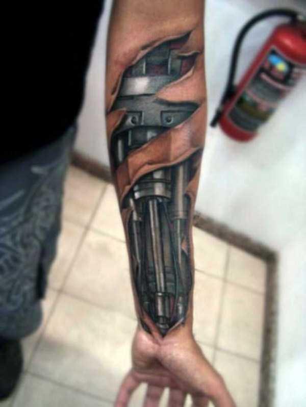 stunning-realistic-tattoos (19)