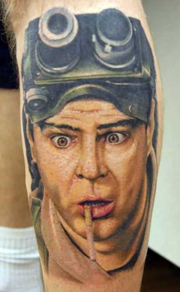 stunning-realistic-tattoos (2)
