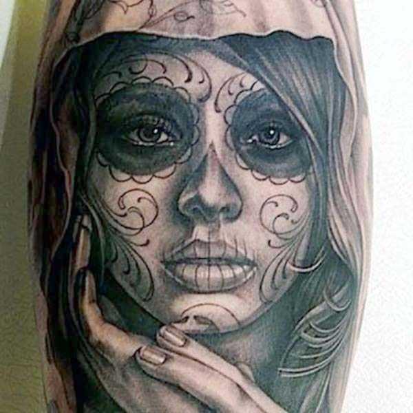 stunning-realistic-tattoos (22)