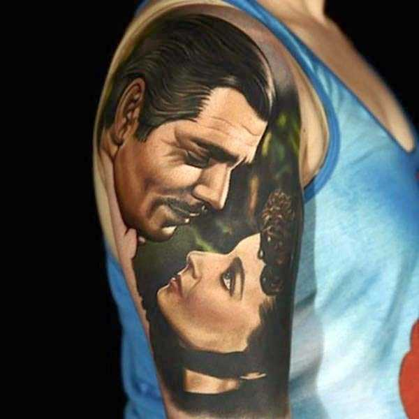 stunning-realistic-tattoos (23)