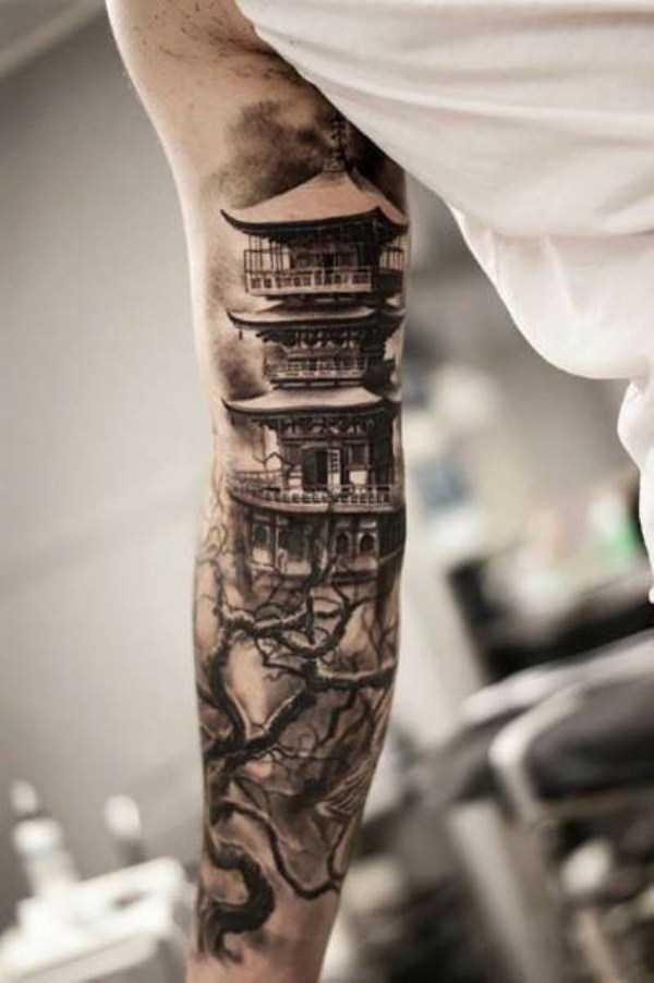 stunning-realistic-tattoos (24)