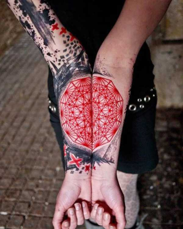 stunning-realistic-tattoos (25)
