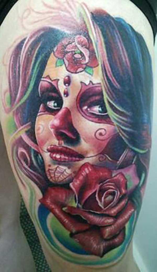 stunning-realistic-tattoos (27)