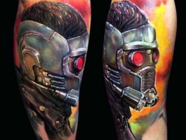 stunning-realistic-tattoos (28)