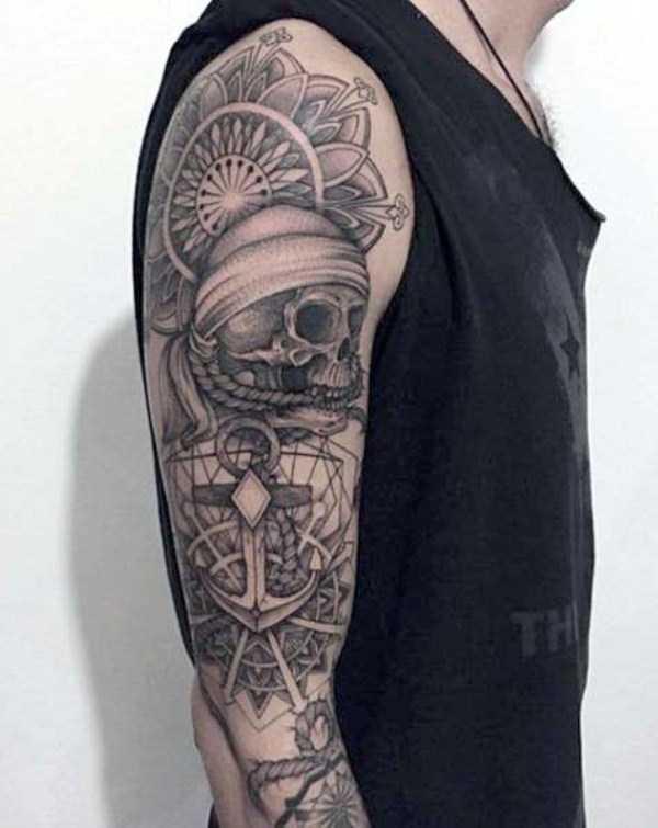 stunning-realistic-tattoos (29)