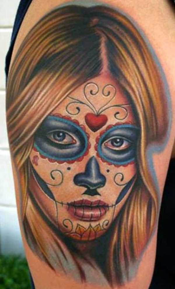 stunning-realistic-tattoos (30)