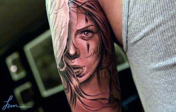 stunning-realistic-tattoos (4)
