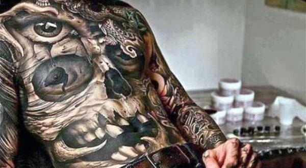 stunning-realistic-tattoos (5)