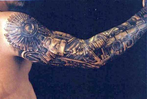 stunning-realistic-tattoos (6)