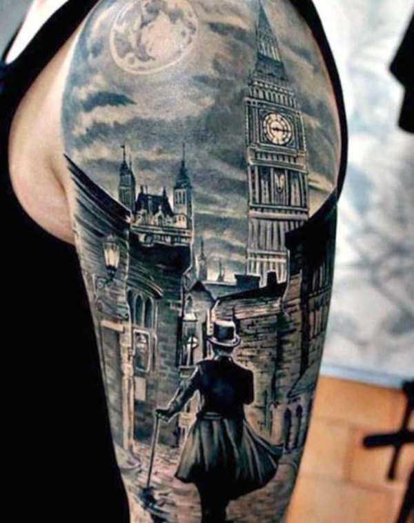 stunning-realistic-tattoos (8)