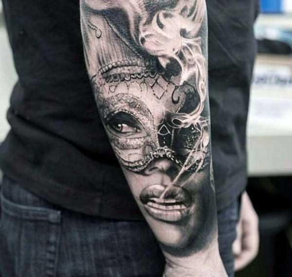 stunning-realistic-tattoos (9)