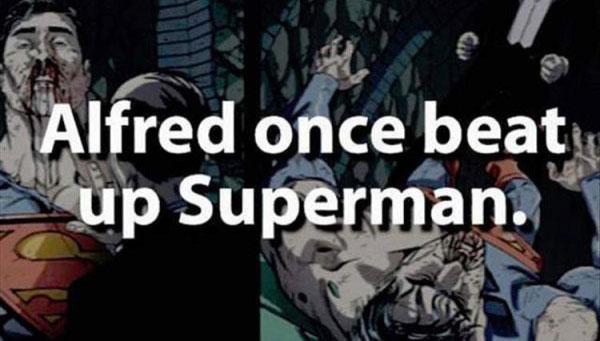 superhero-facts-26