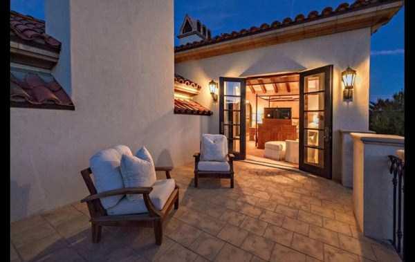 sylvester-stallone-house-la-quinta-california (11)