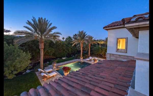 sylvester-stallone-house-la-quinta-california (12)