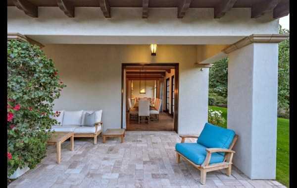 sylvester-stallone-house-la-quinta-california (16)