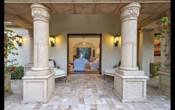 sylvester-stallone-house-la-quinta-california (17)