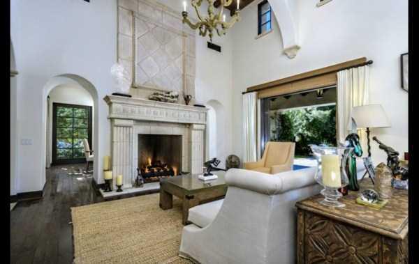 sylvester-stallone-house-la-quinta-california (22)