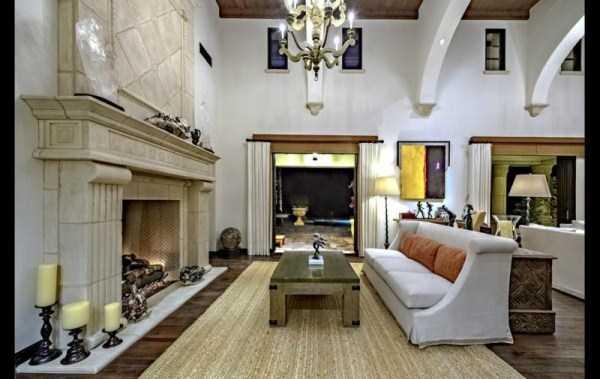 sylvester-stallone-house-la-quinta-california (25)