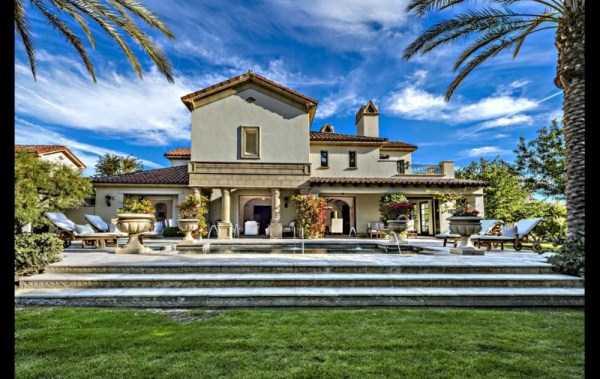 sylvester-stallone-house-la-quinta-california (34)
