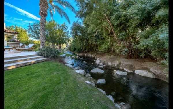 sylvester-stallone-house-la-quinta-california (35)