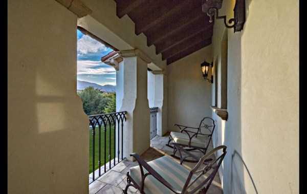 sylvester-stallone-house-la-quinta-california (42)