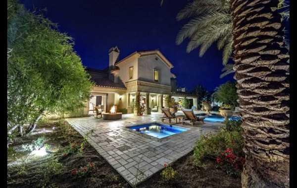 sylvester-stallone-house-la-quinta-california (45)