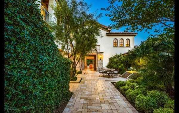 sylvester-stallone-house-la-quinta-california (48)