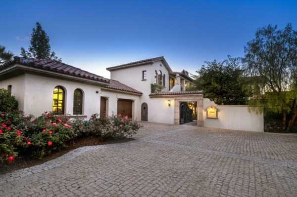 sylvester-stallone-house-la-quinta-california (51)