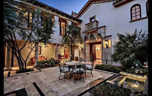 sylvester-stallone-house-la-quinta-california (52)