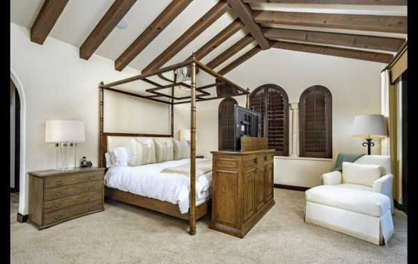 sylvester-stallone-house-la-quinta-california (9)