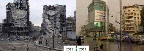 syria-before-war-pictures (10)