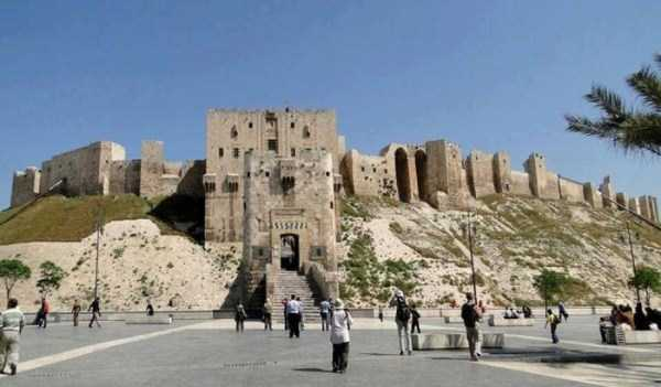 syria-before-war-pictures (12)