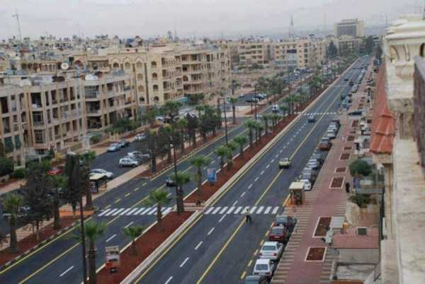 syria-before-war-pictures (16)