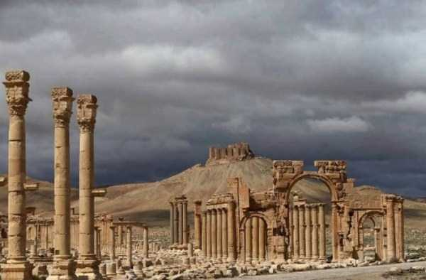 syria-before-war-pictures (24)
