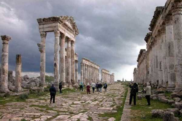 syria-before-war-pictures (25)