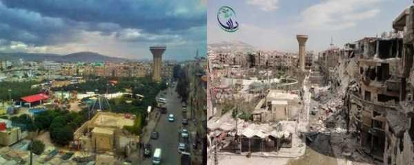 syria-before-war-pictures (29)