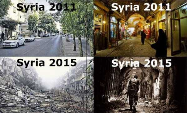 syria-before-war-pictures (6)