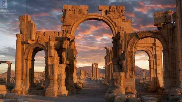 syria-before-war-pictures (7)