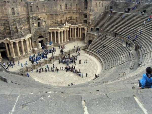 syria-before-war-pictures (8)