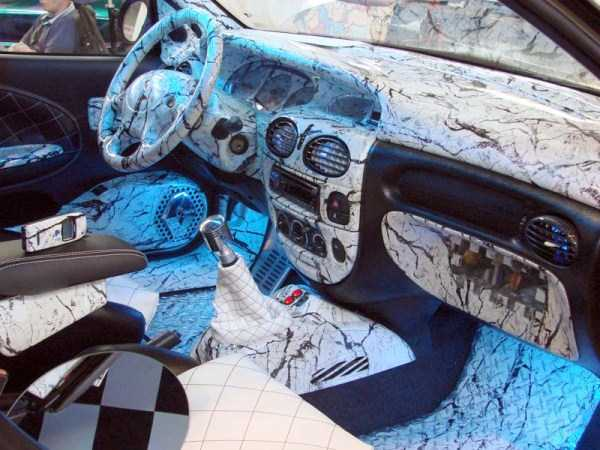 unique-car-interiors (1)