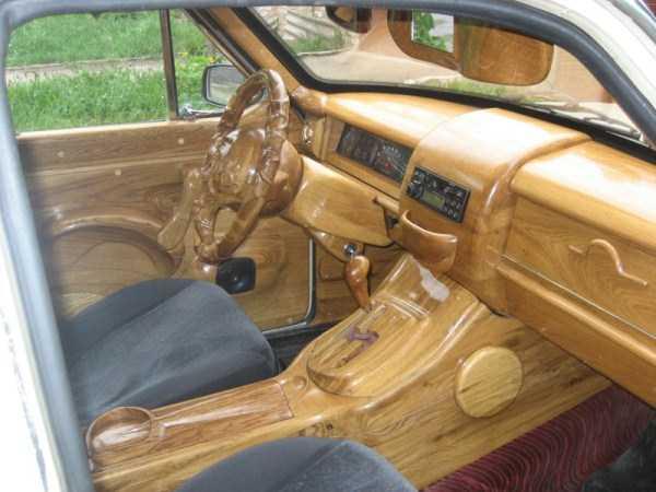 unique-car-interiors (10)