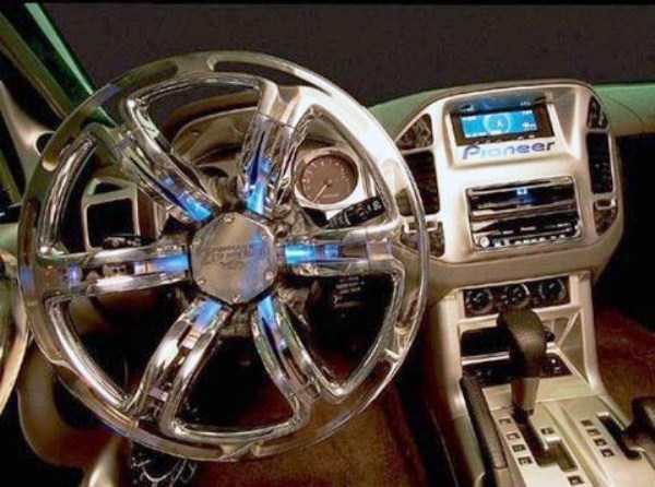 unique-car-interiors (11)