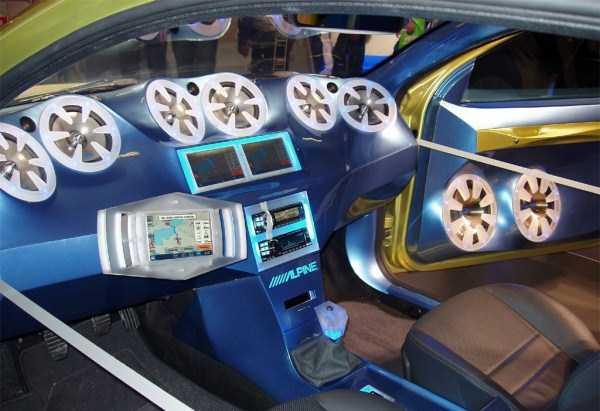 unique-car-interiors (12)
