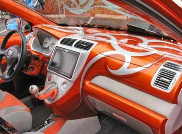 unique-car-interiors (14)