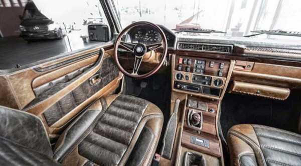 unique-car-interiors (15)