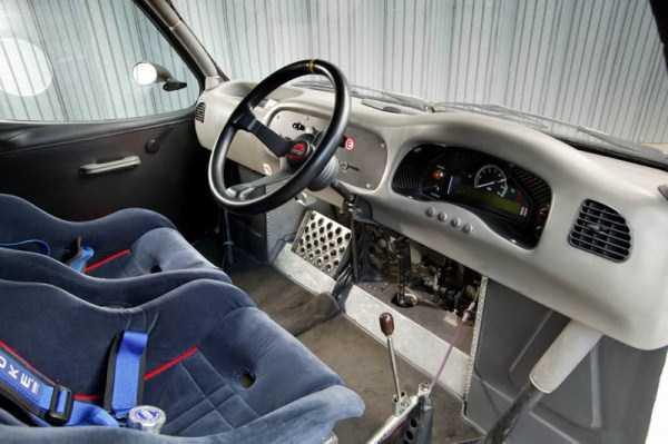 unique-car-interiors (17)