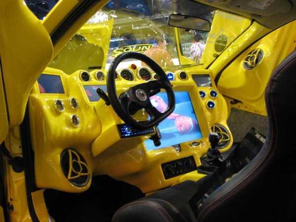 unique-car-interiors (19)