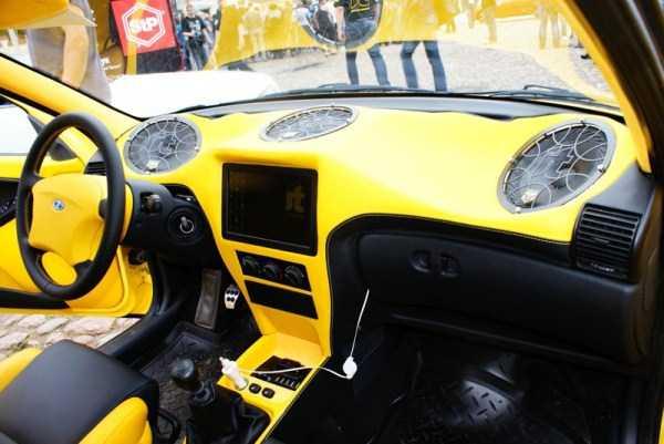 unique-car-interiors (2)
