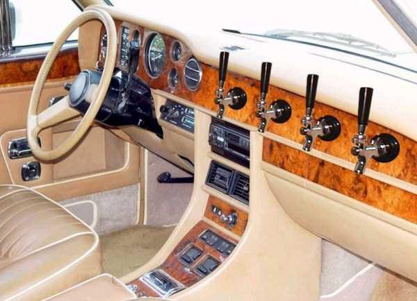 unique-car-interiors (20)